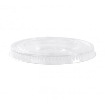 Coperchio per bicchiere biodegradabile 300-400 ml