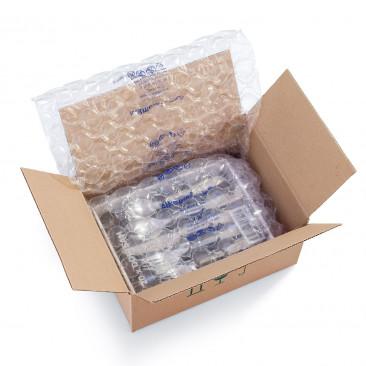 Bolle d'aria per Imballaggio