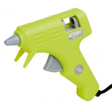 Pistola Termo Incollatrice G1010