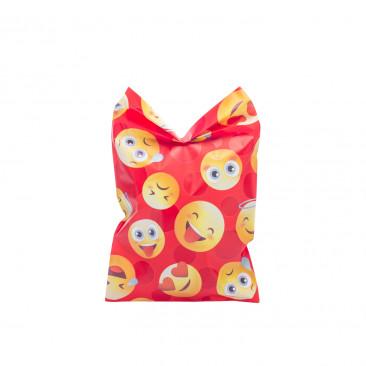 Buste Regalo Emoji Mix