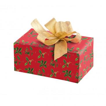 Carta Regalo Natale Assortito