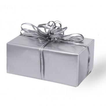 Carta Regalo Christmas Perlage