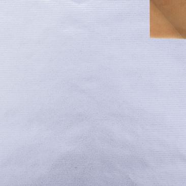 Carta Regalo Fondo Avana Argento