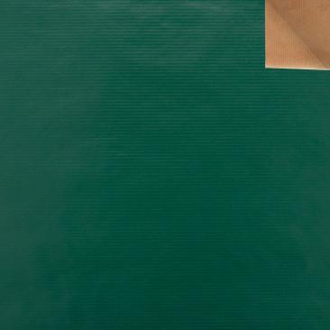 Carta Regalo Fondo Avana Verde