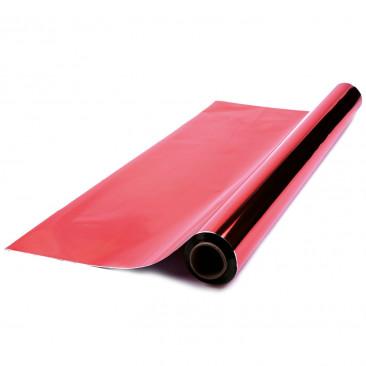 Bobina Metallizzata Rosso