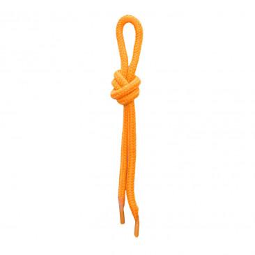 Cordini Cotone Arancio