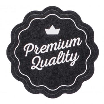 Etichetta Adesiva Best Quality Mix