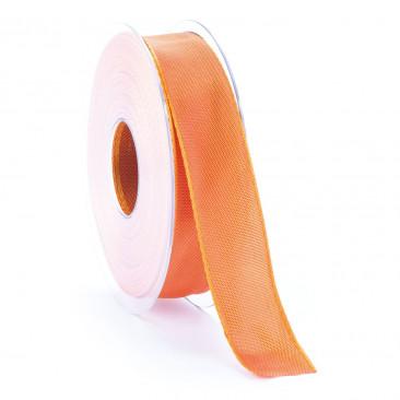 Nastro Raso Animato Arancio