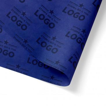 Carta Sealing Colorata Personalizzata stampa 1 colore