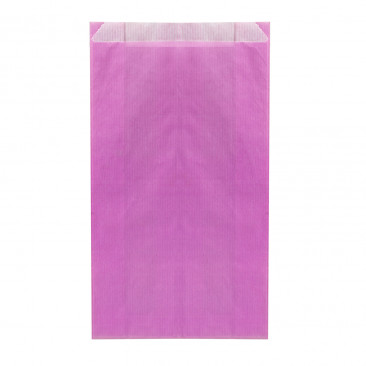 Sacchetti Sealing Colors Light Fucsia