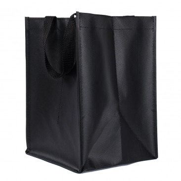 Shopper TNT Plastificato