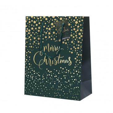 Buste Shopper Christmas Star Mix