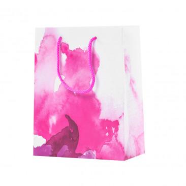 Busta Shopper Paint Mix