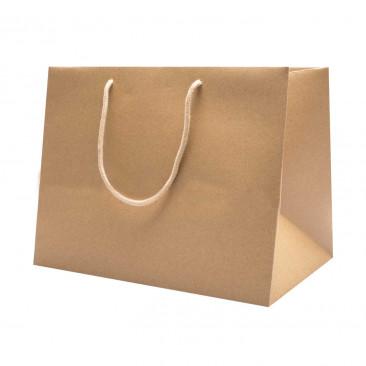 Shopper Kraft Pasticceria Avana