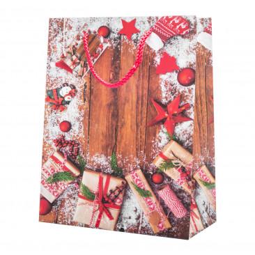 Shopper Natalizia Christmas Gift Mix