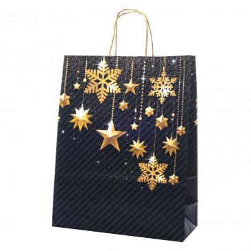 Shopper Carta Star