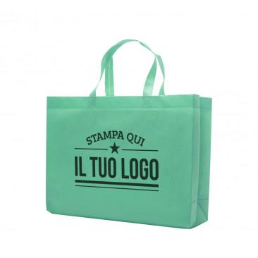 Shopper Tnt Personalizzata
