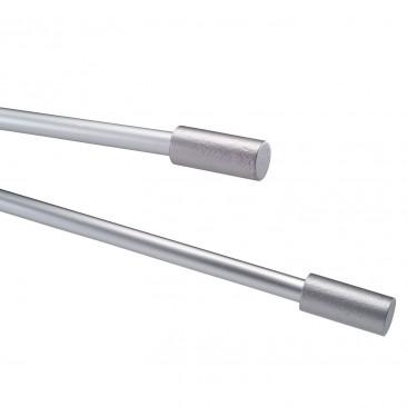 Supporti di Alluminio per Pendenti