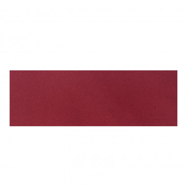 Rotolo Runner Plus Airlaid Colorato Bordeaux