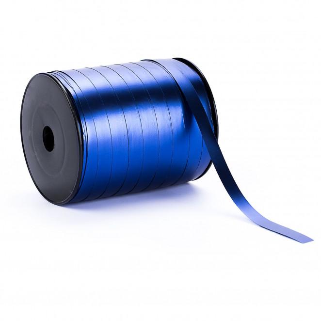 Nastro Metal Opaco Blu