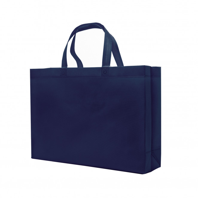 Shopper in TNT Easy Blu