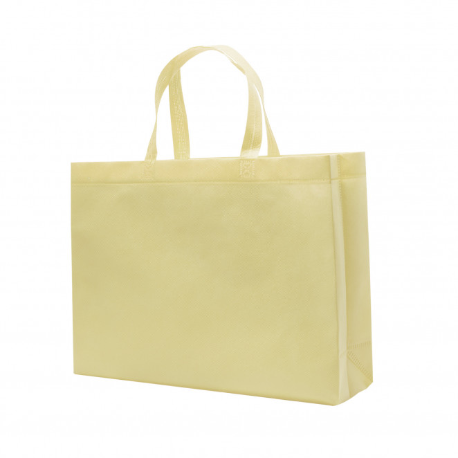 Shopper in TNT Easy Crema