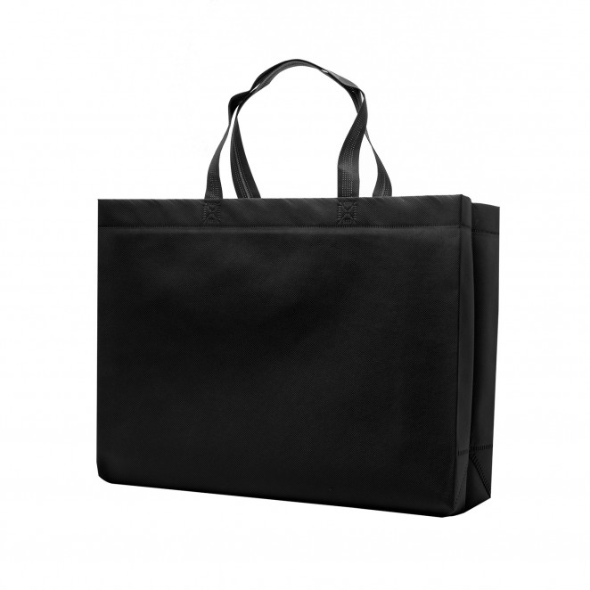 Shopper in TNT Easy Nero