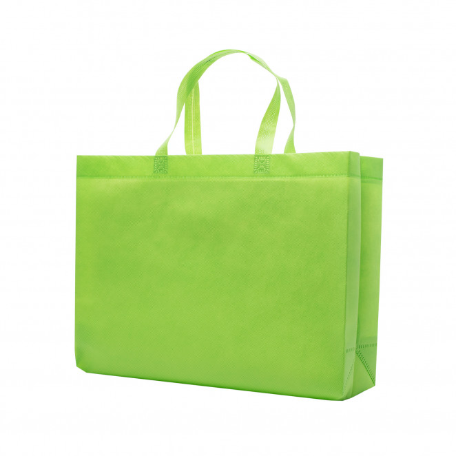 Shopper in TNT Easy Verde