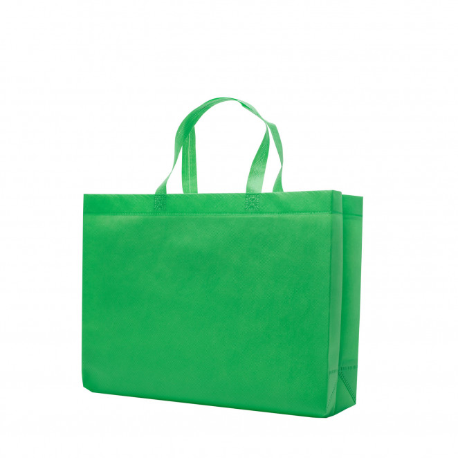 Shopper in TNT Easy Verde