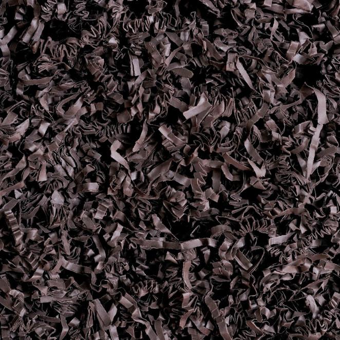 SizzlePak® Cacao