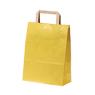 bustasealing-giallo
