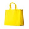 bustatnt-giallo