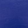 carta-bluette