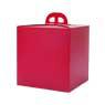 panettone-rosso2