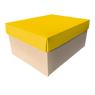scatolacoperchio-giallo