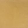 tovaglietta-cartapaglia