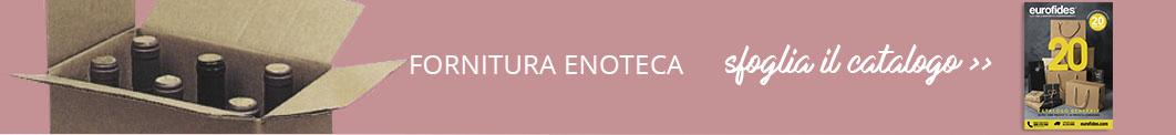 Catalogo Forniture Enoteca