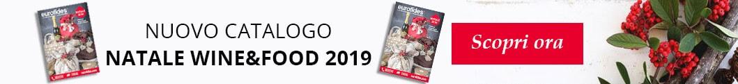 Catalogo Eurofides