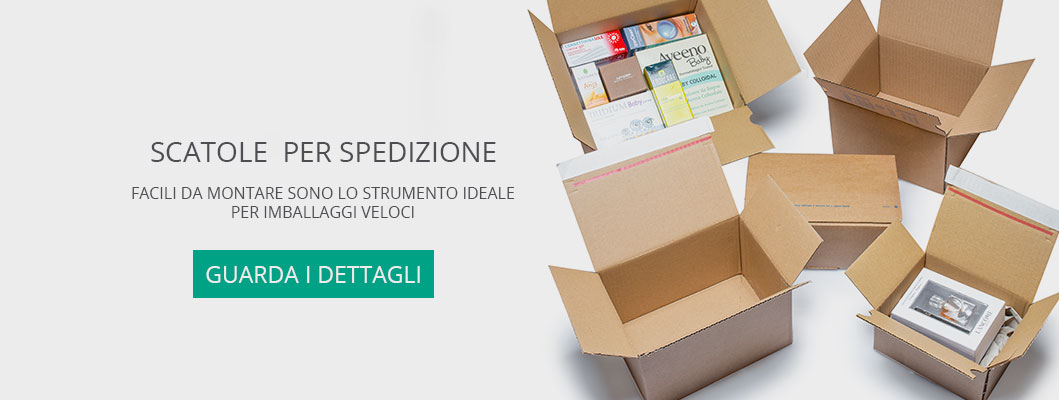 Forniture E-commerce