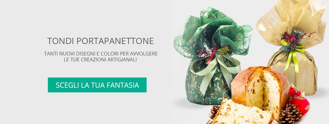 Forniture Pasticceria