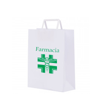 Shopper Farmacia