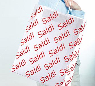 Shopper Saldi