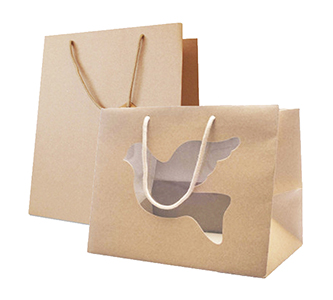 Shopper Misure Speciali Food line