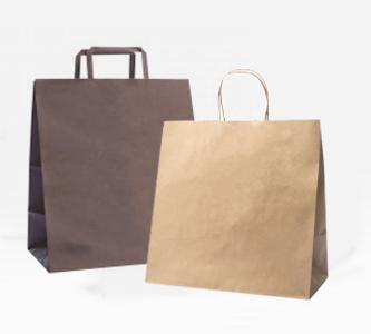 Shopper Misure Speciali