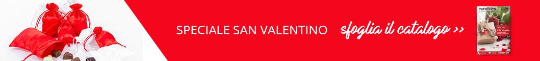 Catalogo San Valentino