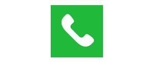 Contatti whatsapp Eurofides