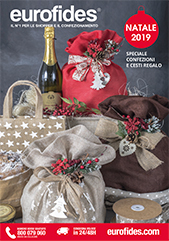 Catalogo Natale Wine