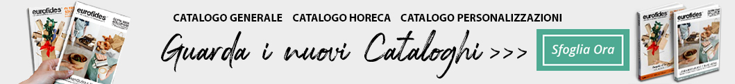Catalogo Forniture