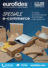 Catalogo E-commerce