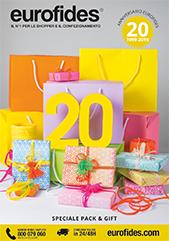 Catalogo Confezionamento 2019
